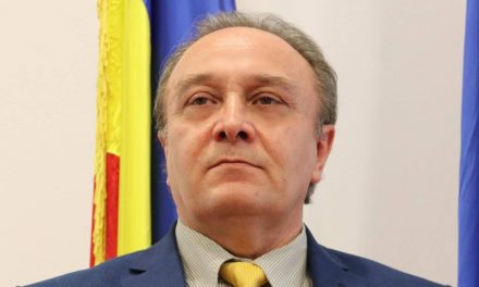 Preşedintele AGIRo, Viorel Dolha: Nu putem avea o Românie educată fără o salarizare mai mare a dascălilor