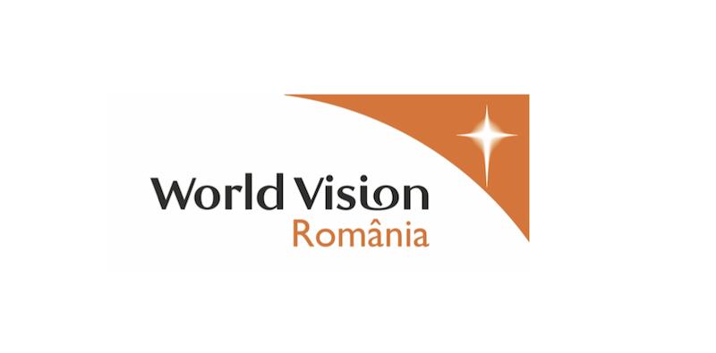 World Vision România propune un set de şapte modificări la proiectul MS pentru începerea în siguranţă a şcolilor
