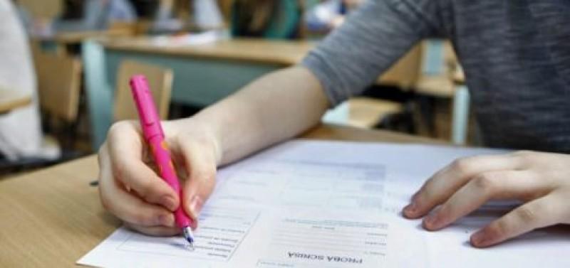 Încep înscrierile elevilor pentru admiterea în învăţământul profesional de stat şi dual