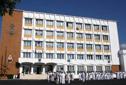 Universitatea Maritimă din Constanța a înființat prima divizie din România a IEEE