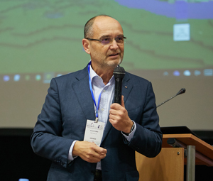 Adrian Curaj, fost ministru: Să facem din Educație un motor pentru România!