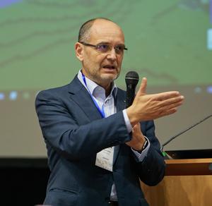 Adrian Curaj: Procesul Bologna, avem 15 ani de la implementare, dar niciun studiu care să reflecteze asupra a ce s-a întâmplat