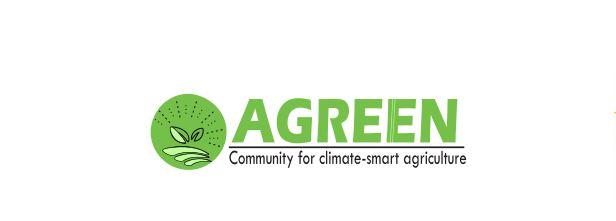 Universitatea Ovidius, partener al Alianței transfrontaliere pentru o agricultură climatică inteligentă și verde în bazinul Mării Negre (AGREEN)