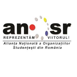 ANOSR solicită acordarea subvenţiei pentru cămine-cantine în funcţie de numărul de studenţi cazaţi