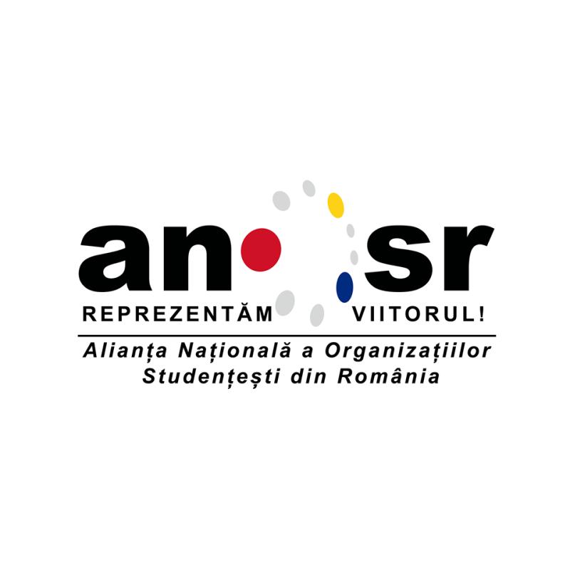 ANOSR şi CNE susțin că ordinul comun al miniştrilor Educaţiei şi Sănătăţii a fost aprobat fără a consulta elevii şi studenţii