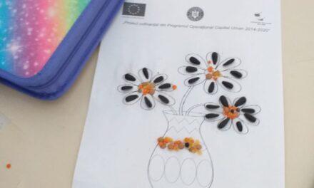 """Au reînceput atelierele """"Învățământ de calitate pentru viitorul copiilor noștri în județul Dolj"""""""
