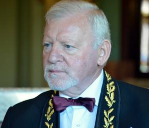 Prof. univ. dr. Aurel Ardelean, fondatorul Universităţii Vasile Goldiş, a încetat din viaţă
