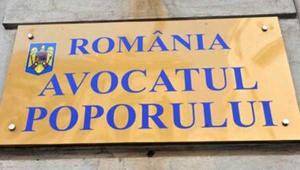 Avocatul Poporului s-a autosesizat în legătură cu posibila nerespectare a drepturilor studenţilor de către universităţile din România