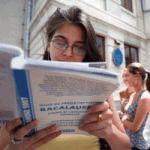 Cursuri gratuite de pregătire la matematică pentru liceenii din clasa a XII-a, oferite de cadre universitare din Alba Iulia
