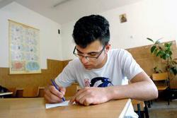 Ministerul Educației a publicat teste pentru pregătirea elevilor care vor susţine examenele naţionale