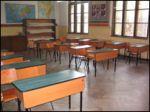 Consiliul Naţional al Elevilor acuză Ministerul Educaţiei şi Cercetării că şi-a desfăşurat activitatea în mod netransparent