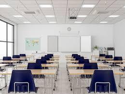 Apel de selecţie în vederea constituirii Corpului de profesori evaluatori pentru  examenele şi concursurile naţionale