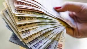 În municipiul Brăila a fost dublat cuantumul burselor de performanţă, de merit, de studiu şi sociale
