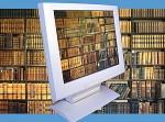 O editură austriacă a donat 20.000 de manuale în limba germană pentru şcoli din Transilvania