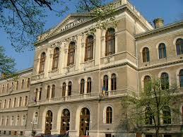 Cluj: O cercetătoare a UBB, singura din România câştigătoare a unui proiect al Consiliului European al Cercetării