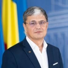 Marcel Boloş: Avem pentru următoarea perioadă de programare un miliard de euro pentru a susţine activitatea din universităţi
