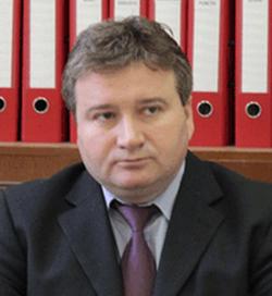Universitatea Oradea anunță realizări de 100% în 2017 pe domenii printre care managementul cercetării, conform rectorului instituţiei