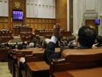 Programul de guvernare 2018-2020 prevede că Legea Educaţiei va fi modificată până cel târziu la 1 ianuarie 2019
