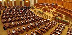 Camera Deputaților a adoptat OUG 87/2018 privind învăţământul cu predare în limbile minorităţilor naţionale