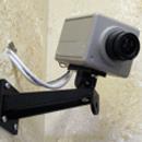 """Sisteme de securitate în patru cămine ale Universităţii """"Alexandru Ioan Cuza"""" din Iaşi"""