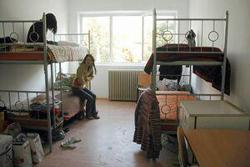 La nivel naţional sunt 107.682 de locuri de cazare în cămine pentru studenţi