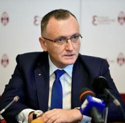 Sorin Cîmpeanu: Nu aş vrea ca elevilor de clasa a V-a să li se atribuie numele 'generaţie de sacrificiu'