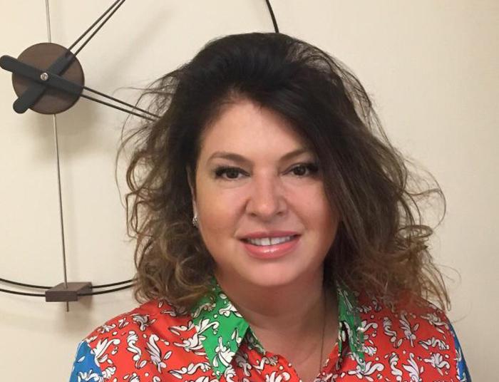 Dr. Carmen Orban, Director General al Grupului de Spitale Monza, despre primul spital privat dedicat tratării Covid-19: Primim pacienți în fiecare zi, avem proceduri clare și tot ce ține de tratamentul și medicația lor