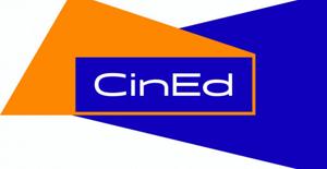 Peste 4.200 de elevi au participat, în perioada martie – iulie, la programul de educaţie cinematografică CinEd