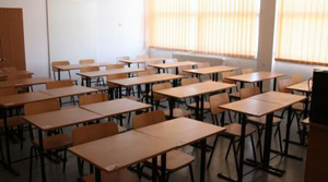 Școlile și universităţile nu se redeschid, anul şcolar se încheie pe 12 iunie