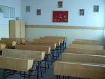 Două colegii din județul Suceava au intrat în scenariul roşu după ce mai multe cadre didactice au fost confirmate cu COVID-19