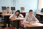 Educaţia sexuală din şcoli va fi înlocuită cu educaţia sanitară