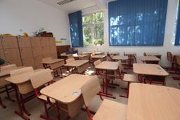 Ministerul Educației lansează Strategia privind modernizarea infrastructurii educaționale 2017 – 2023