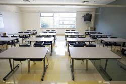 Elevii din Bucureşti nu vor face cursuri vineri, 5 octombrie