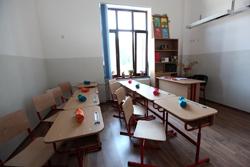 Calendarul şi metodologia înscrierii copiilor în clasa pregătitoare a fost publicat în Monitorul Oficial