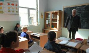 Ecaterina Andronescu: Există varianta ca primul semestru al anului şcolar să se încheie înainte de sărbătorile de iarnă