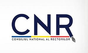 Consiliul Naţional al Rectorilor susţine organizarea Bacalaureatului într-un mod responsabil şi echitabil