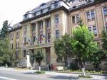 """Trei elevi de la Colegiul Naţional """"Al. Papiu Ilarian"""" Târgu Mureș au fost admişi la Oxford"""