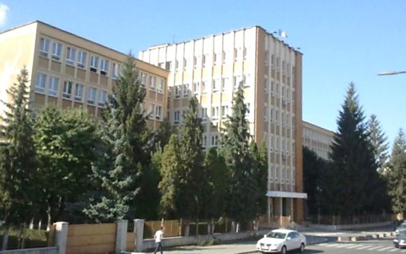 Testul grilă la română şi matematică pentru colegiile naţionale militare nu se va mai  susţine anul acesta