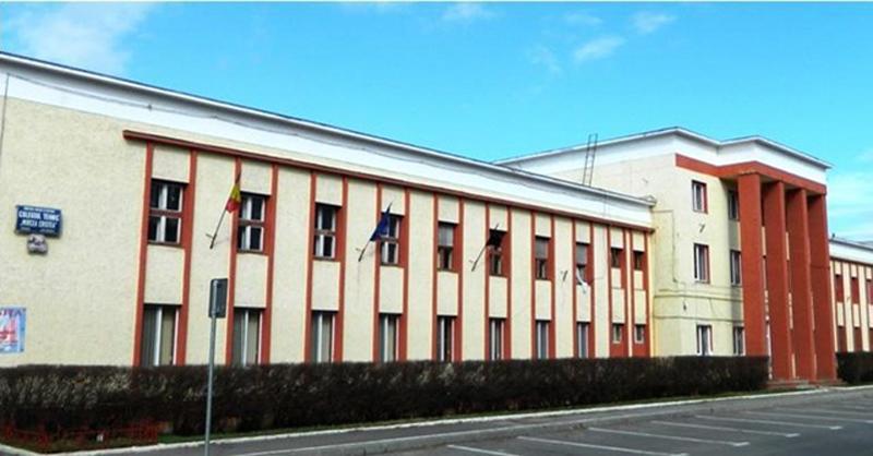 A doua clasă în sistem dual, unde vor fi pregătiţi electricieni, la Colegiul Tehnic Mircea Cristea din Braşov