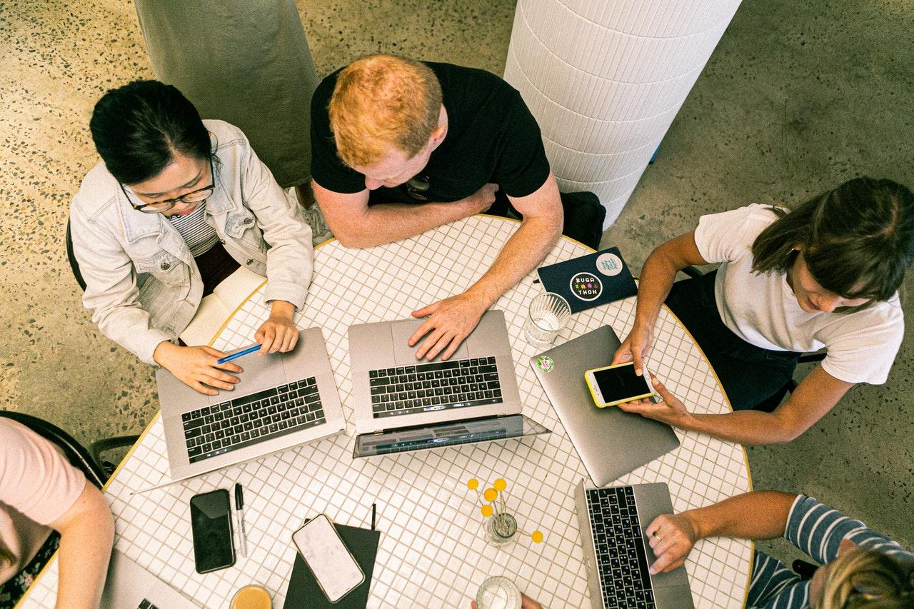 Înscrieri pentru programul de studii postuniversitare de educație permanentă de perfecționare profesională a adulților