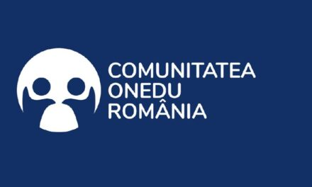Comunitatea ONedu România face un apel public pentru declararea Zilei Naționale a Educației Digitale