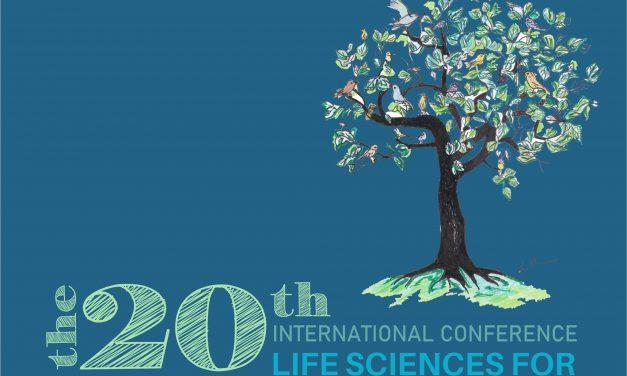 """200 de specialişti din ţară şi străinătate participă la conferinţa USAMV Cluj """"Ştiinţele Vieţii pentru Dezvoltare Sustenabilă"""""""