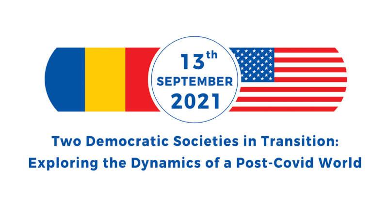 La Galaţi s-a încheiat Conferinţa internaţională despre explorarea dinamicii lumii post-COVID de la Universitatea 'Danubius'