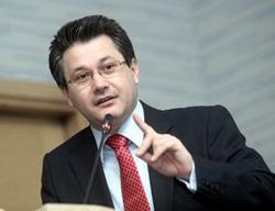 Mihnea Costoiu: Principala preocupare a UPB este de a prezenta instituţia cu reuşitele sale