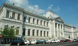 """Profesorii seniori de la Universitatea din Craiova au demarat proiectul """"Oltenia – viziune 2050"""""""