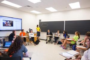 Cursurile de etică şi integritate academică pentru studiile universitare de masterat şi doctorat devin obligatorii