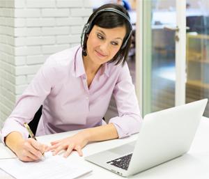 Curs online de educaţie incluzivă adresat profesorilor din învăţământul preuniversitar