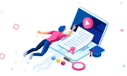 Profesori şi studenţi ai Universităţii Bucureşti oferă cursuri gratuite de pregătire online pentru bacalaureat şi admitere la facultate