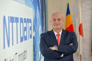 Universitatea Babeș-Bolyai și NTT DATA Romania lansează un program de master în limba germană