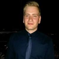 Daniel Mincă, Business Developer ECOTIC: Serviciile oferite de ECOTIC